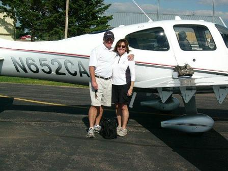 """2011-06-Randy-Cathy-Cirrus"""