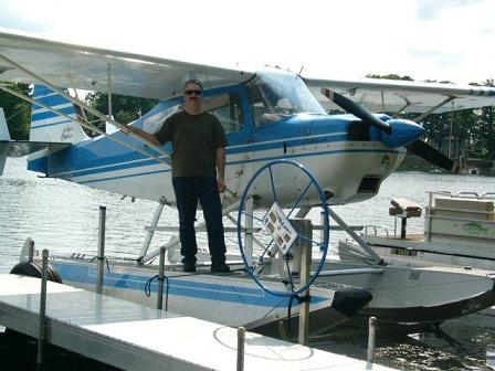 """2011-06-Scott-McHenry-Seaplane-Intro"""