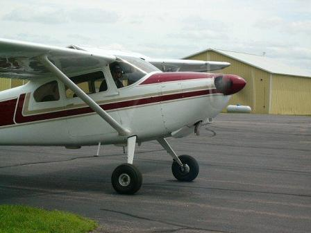 """2011-06-Jeff-Fox-Tailwheel"""