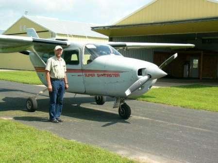 """2011-09-Cessna-337-W449"""