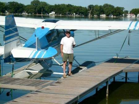 """2011-09-Mark-Myers-Seaplane-W449"""