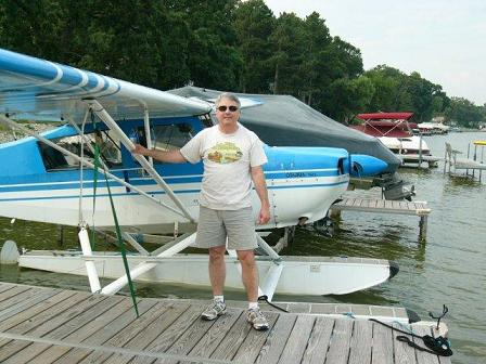 """2011-09-Rob-Ratier-Seaplane-Rating"""