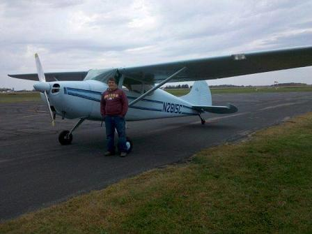 """2011-10-Barry-Hanson-Tailwheel"""