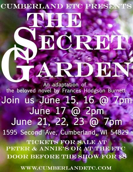 """2012-06-SecretGarden"""