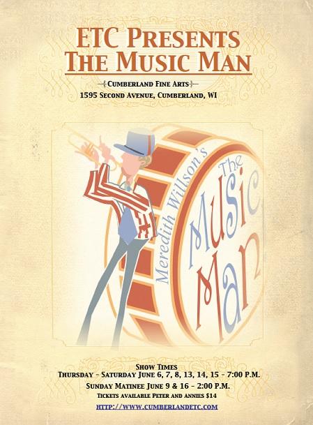 """2013-MusicMan"
