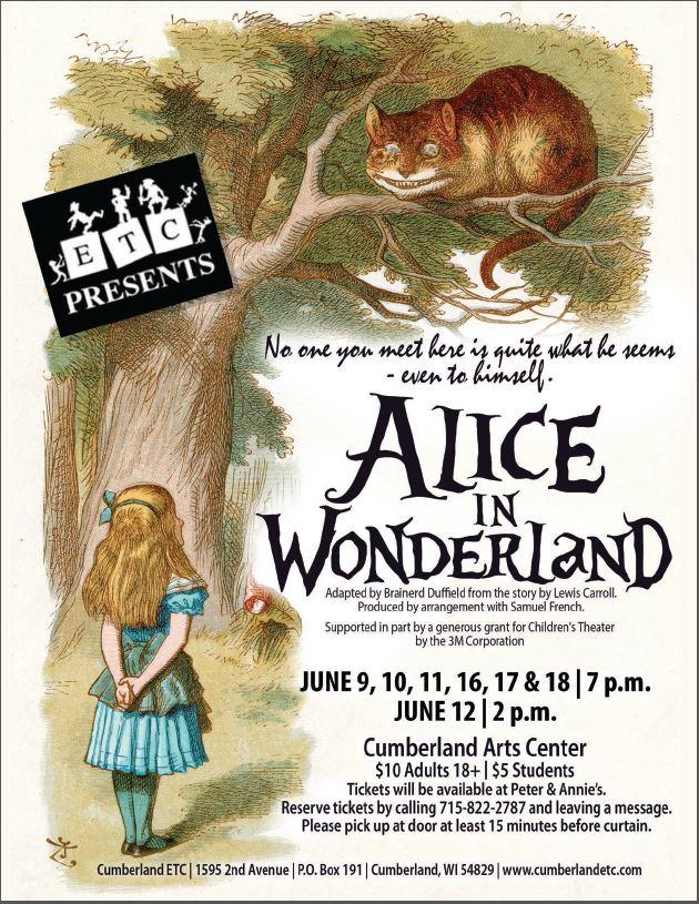 """""""2016-Alice"""""""