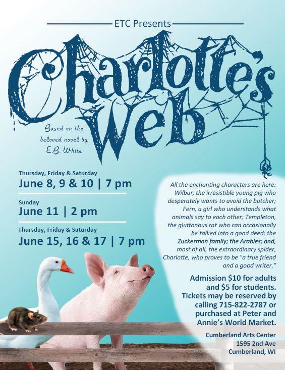 """2017-Charlotte"""