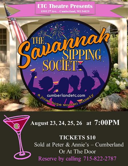 """""""2017-Savannah���(07/11/17)��449x581��489.1KB�"""""""