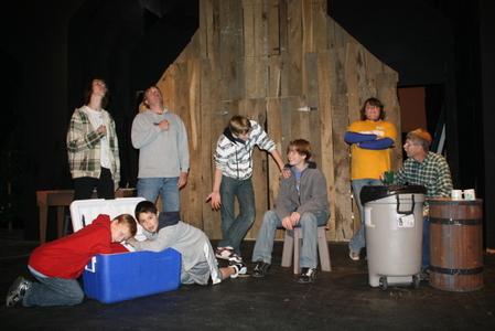 """2010-11-Fruitcakes-cast"""