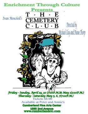 """cemetery-logo"""
