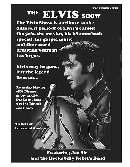 """2012-05-Elvis-Fundraiser"""