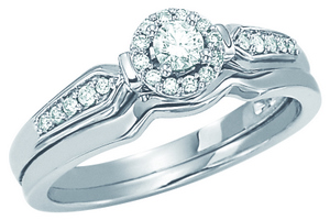 """2011-02-ring-diamond-bridal"""