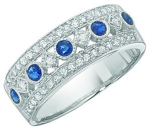 """""""2011-02-ring-saphire"""""""