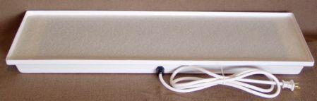 2008-SM1130-449PX