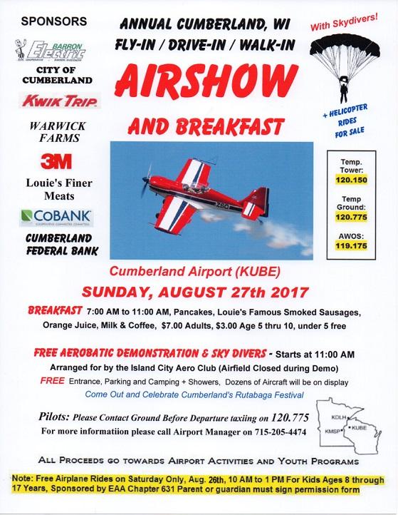 """2017-airshow���(08/12/17)��559x722��181.2KB�"""