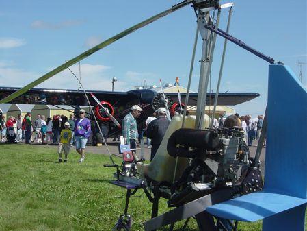 2004-TriMotor-Gyro